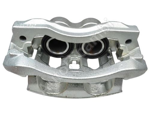 Brake caliper Iveco Daily 2006 65C rear, left