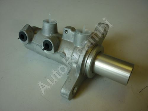 Master brake cylinder Iveco Daily 2006 65C