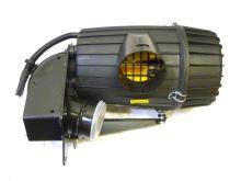 Vzduchový filter Iveco Daily 3,0 kompletný obal