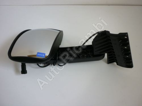 Zrkadlo Iveco EuroCargo Restyling predné manipulačné