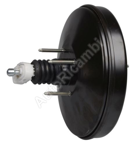Brake booster Fiat Ducato 2006-2014 (without master cylinder)