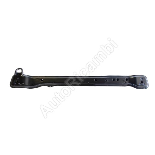 Lower radiator cross bar Fiat Ducato 244