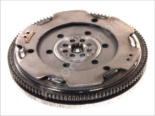 Dual mass flywheel Iveco Daily 3,0 JTD F1C