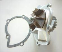 Vodná pumpa Fiat Ducato 244, Citroen Jumper 2,2 Hdi